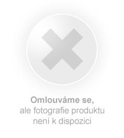 _OBRAZEK_NENI_K_DISPOZICI